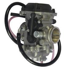 New Carburetor Assembly 5FG-14901-00-00 For 1999-2004 Yamaha TTR225 TTR-225 Carb