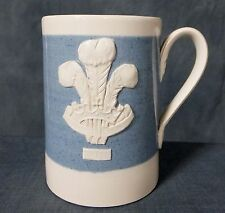 Lovely Rare limited edition (run of only 50) Charles & Diana wedding Mug.