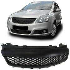 FRONT GRILLE FOR OPEL ZAFIRA B PREFACELIFT