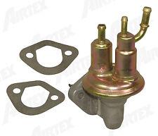 Airtex 60238 New Mechanical Fuel Pump