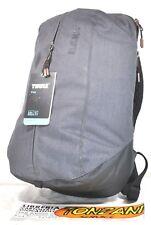 Zaino Thule Vea Backpack 17L Black