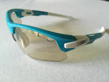 Photochromatic 100% UV Cycling Sunglasses & Goggles