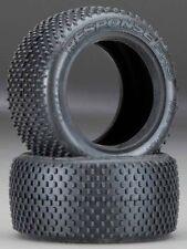 """Traxxas 7173 2.2"""" Reponse Pro Tyres (2) 1/16 E-Revo VXL"""