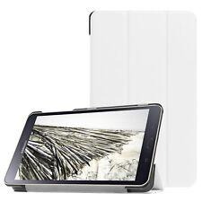 CASE für Samsung Galaxy Tab A 8.0 Zoll SM-T380 SM-T385 aufstellbare Hülle Cover