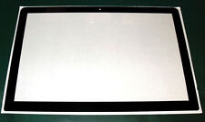 "New MacBook Pro 13 Unibody A1278 13.3"" Screen Front Display Glass (Not Plastic)"