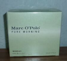 Marc O´Polo Pure Morning WOMAN - Eau de Toilette 50 ml