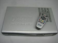 Dream Multimedia 7000 Satreceiver