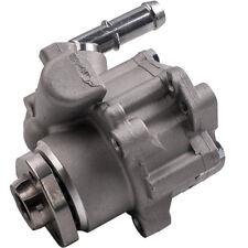 Power Steering Pump For Audi TT 8N A3 8L VW Golf IV Jetta IV Sharan 7M8 1.8T 2.0
