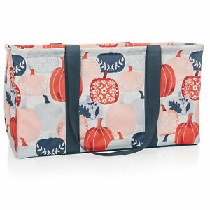 NEW Thirty One Fresh Market Thermal & Large Utility Tote