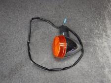 04 Honda Shadow VT 750 Right Rear Blinker 29L