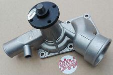 Wasserpumpe, WAPU Opel Ascona/Manta,Kadett C, usw. 1.0-1.2S OHV