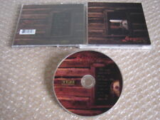 SEPTER: The God Key * Rare CD ! * Carbide Helstar Omen Powerlord Powermad Wretch
