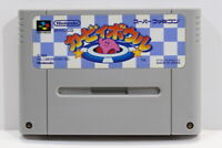Kirby Bowl SFC Nintendo Super Famicom SNES Japan Import US Seller I6546