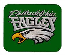 Item#1125 Philadelphia Eagles ii Vintage Mouse Pad