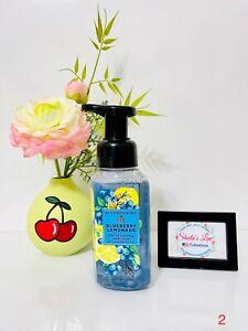 Bath & Body Works Hand Soap w/ Essential Oils