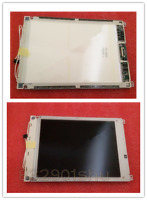 LMG7550XUFC HITACHI 640*480 10.4 INCH TFT LCD PANEL 90 days warranty /&C3