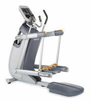 Precor AMT100i Adaptive Motion Trainer Commercial Gym Equipment Elliptical Cross