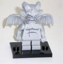 "LEGO Series 14 Collectable Minifigure, "" Gargoyle"" .Brand New."