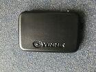 Yinhe hardcase single paddle case, shipping from CA