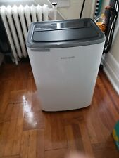 Frigidaire 8,000 BTU Portable Air Conditioner With Remote Control And Extension