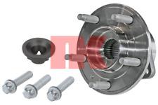 Radlagersatz - NK 753639
