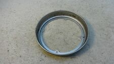 1982 Yamaha Maxim XJ750 XJ 750 Y333-2. rear wheel mounting ring
