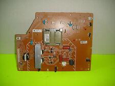 SONY KDL-46WL135 BOARD A1253586B / 1-873-817-12.