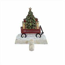 Christmas Stockings Amp Hangers For Sale Ebay