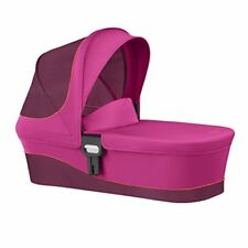 Cybex Navicella M Passion Pink Purple