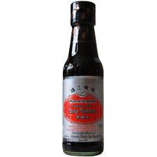 PRB salsa de soja Luz - 150ml