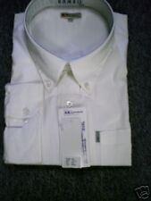 XXXL camisa blanco sobre tamaño XXXXL XXXXXXL traje camisa