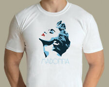 Madonna - True Blue - T-shirt (Jarod Art Design)