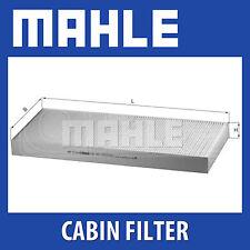 Mahle Pollen Air Filter (Cabin Filter) LA351 (Mercedes Tourismo Buses)