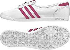 adidas Slippers für Mädchen