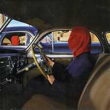 The Mars Volta - Frances the Mute  (2005) CD Album