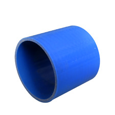 """CXRacing Straight 2"""" Silicon Coupler Hose for Intercooler Pipe Radiator Turbo"""