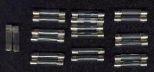 Variety Fuse Kit for Bally/Stern pinball machines -  Free US Shipping!