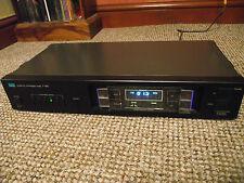 SANSUI T-909 sintonizzatore digitale vintage