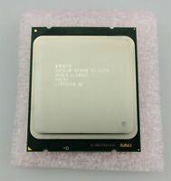 Intel Xeon E5-2690 2.9-3.8 GHz 8-Core CPU Processor Excellent Shape
