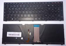 Tastatur Lenovo Ideapad Ideapad B70-80 B70-50 B70 500-15ACZ 500-15ISK Keyboard