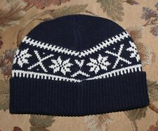 21dd26764a5 Brooks Brothers Women s Men s Winter Hat Cap