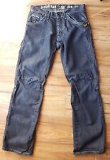 "Great Looking G Star Raw ,Mens 'Jack Pant' Jeans. Size W30"", L30"""