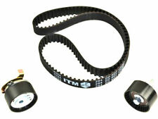 For 2000-2004 Ford Focus Timing Belt Kit 67245CP 2001 2002 2003 2.0L 4 Cyl