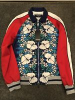 mens dsquared jacket