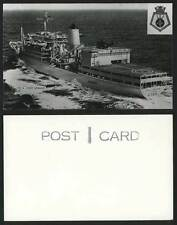 London Collectable Air Transportation Postcards