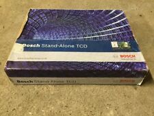 BOSCH Stand-Alone TCD Telemetry Communications Device *NEW OLD STOCK*