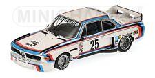 BMW 3.5 CSL IMSA - Walkinshaw/Fitzpatrick 24h Daytona 1976
