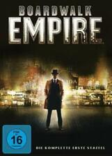 Boardwalk Empire - Staffel 1 (2012) Season 1 - 12 Episoden - mit 5 DVD - NEU OVP