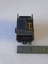 Siemens PLC Module - SIMATIC S7-200 6ES7 222-1BF22-0XA0