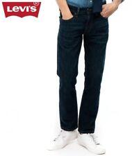 Levi's ® 511 * slim * jeans 31/32 levis 04511-1150